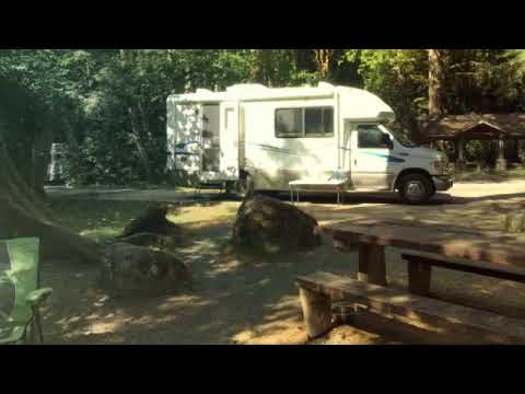 ps-episode-6:-camping:-ocean-shores-&-lyre-river