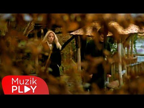 Murat Kurşun - Duygusuz