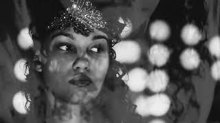 Lady of Jazz trailer