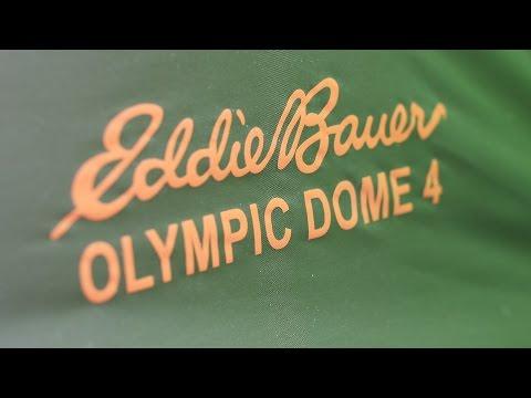 Eddie bauer screen house model eb30008
