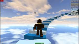 Roblox WWE Smackdown vs Raw Part 1