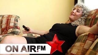 Gezuar 2013 me Cimen - Merr qka te dush (Official Video 2013)