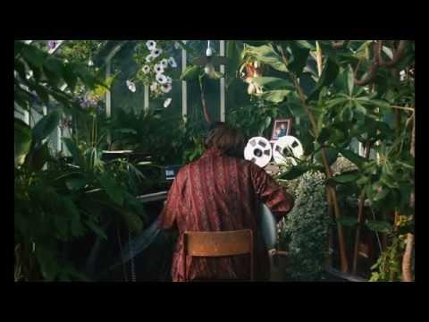 The Death of Pop - Gardens