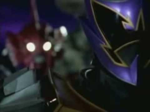 Download Linkara HOPR: Power Rangers Mystic Force (part 3)
