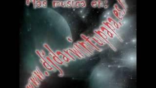 Salsa 2010 mix (Dj Darwin) el loquillo del mix - parte 1