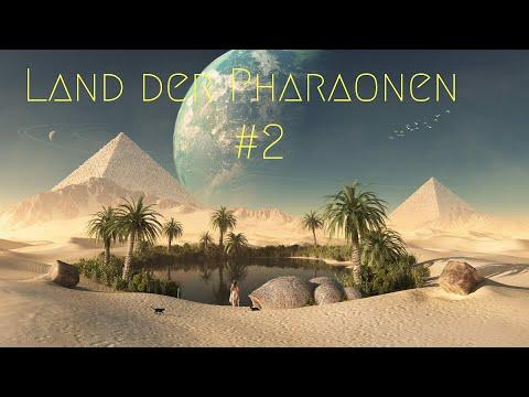 Land Der Pharaonen Stream