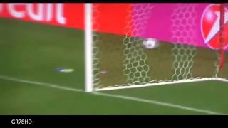 Nicolas Gaitan Skills & Goals 2015/2016 GR78HD