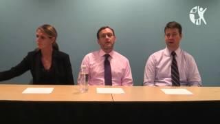 Live Event - Cardiomyopathy and Genetics