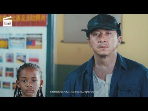 karate-kid-(2010)-:-le-gars-de-la-maintenance