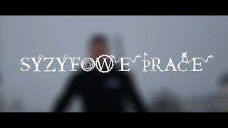 Video Syzyfowe prace - Film studniówkowy 2017 download MP3, 3GP, MP4, WEBM, AVI, FLV November 2017