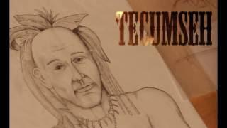 The Making of Tecumseh