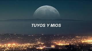 lil wayne// nicki minaj;dark side of the moon