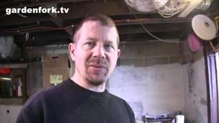 How to Build a Bat House - GardenFork