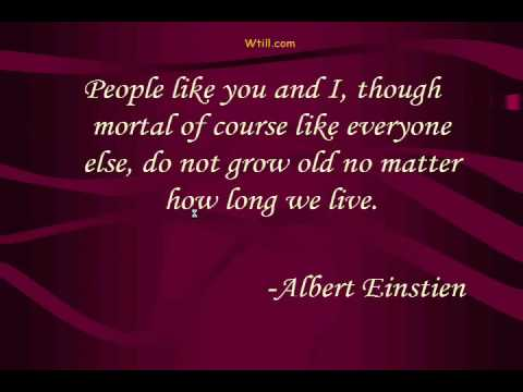 Inspirational Quotes Sayings On And Growing Old YouTube Interesting Old Quotes