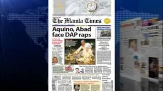 INTERNATIONAL PRESS    DU  04  02  2015