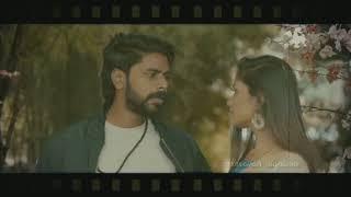 Vilagathey Official Music Video 2K   Stephen Zechariah ft Rakshita Suresh  T Suriavelan  Rupini