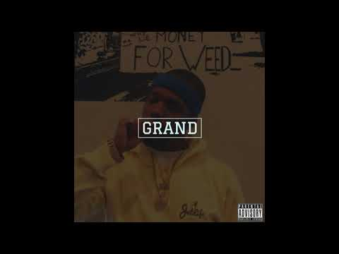 "CURREN$Y ""Grand"" (OFFICIAL AUDIO)"