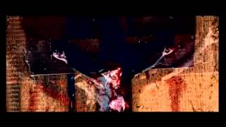 Exitus II: House of Pain - 2008 - Offizieller deutscher Teaser 1 - Made in Germany