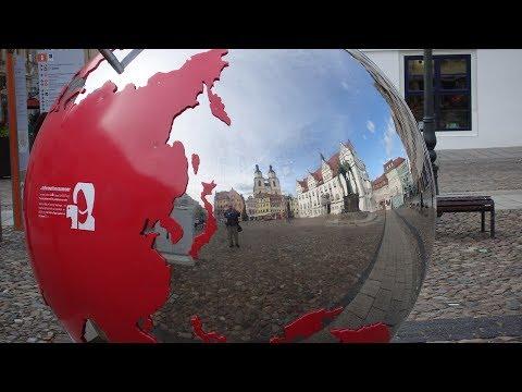 Wittenberg One