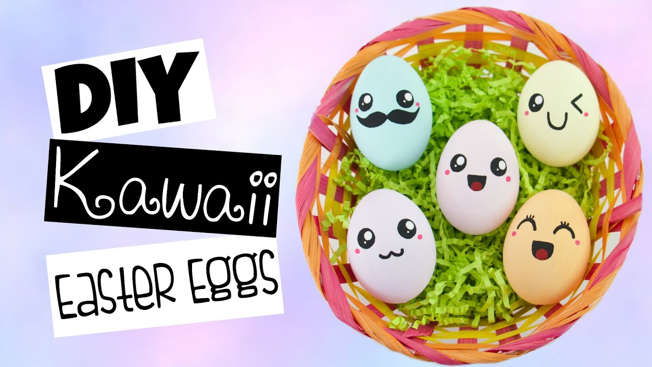 Cute Easter Egg Pictures Images