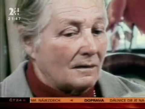 Lina Heydrich.divx