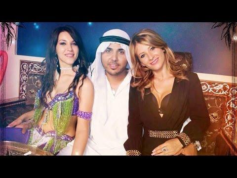 Eduard de la Roma - Abu Dhabi ( Oficial Video ) █▬█ █ ▀█▀ 2015