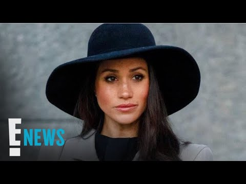 Billy and Julie - TRENDIN' WITH TRISTAN: Meghan Markle Losing 2nd Aide