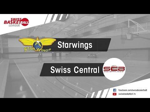 AM_D2: Basel vs Central