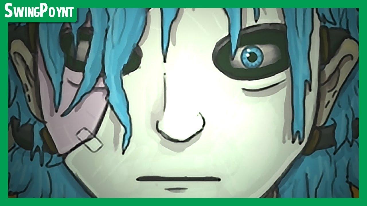 AHHHHHHHHHH - Sally Face Episode 4 - (Sally Face Episode 4 Gameplay Part 2)