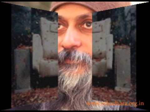 Guru Ki Mahima Kohi na Jane- Osho video