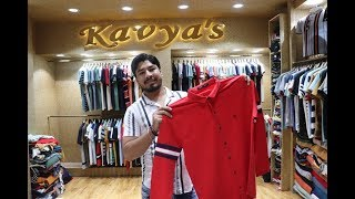 Biggest Manufacturer | Men T shirts | Pre Winter | Latest Collection