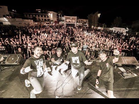 Seringai Vlog #26 - Meet & Greet dan Soundsations Banjarmasin