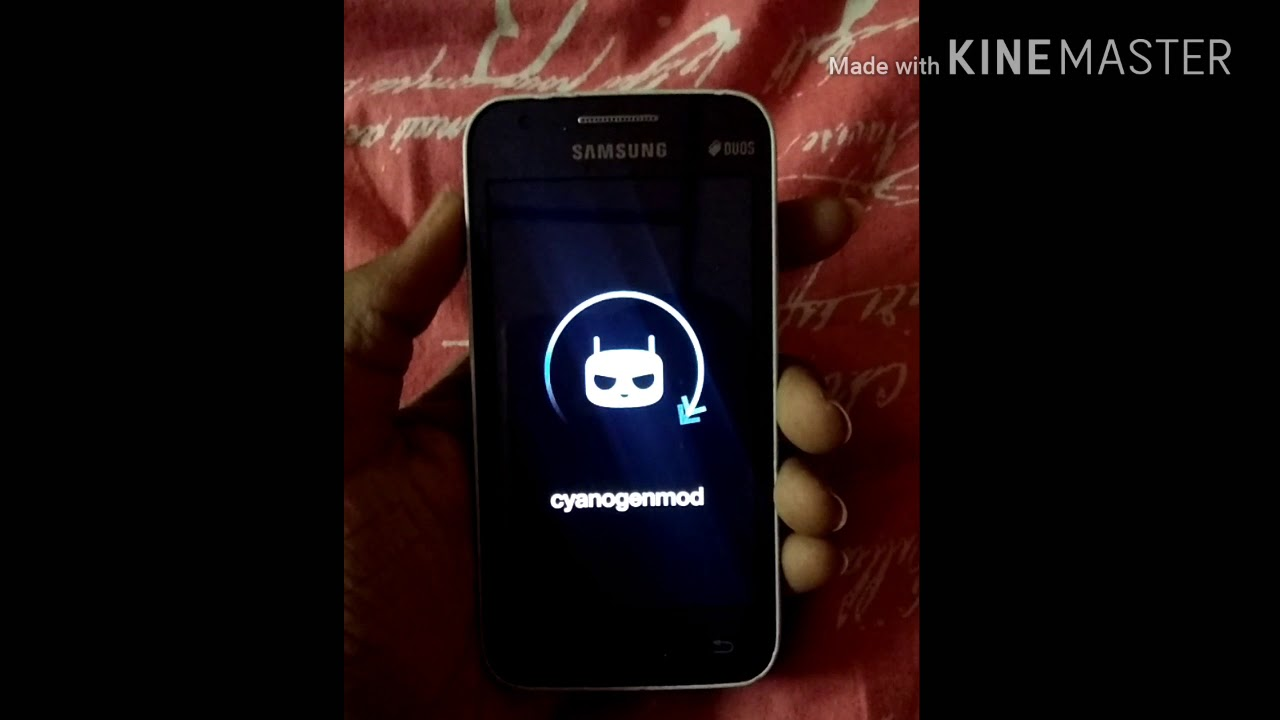 How To Install Cm11 For Samsung Ace 4 - Travel Online
