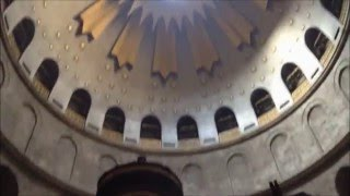 Travel to Israel. Part 10: Jerusalem 2. / Путешествие в Израиль. Часть 10. Иерусалим 2.(January 2016. Hello to all my friends. I'm in Israel. You have watched the video series nine parts of my stay in Israel. After moving from Tel Aviv to Jerusalem, we ..., 2016-01-31T10:20:58.000Z)