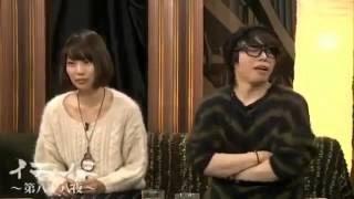 第八十八夜~-ゲスト SKY-HI(日高光啓)Pat1/3 ~第八十八夜~-ゲスト ...