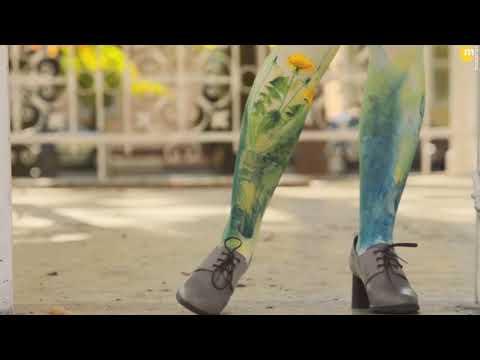 Dandelion - Fashion Video | Movanas
