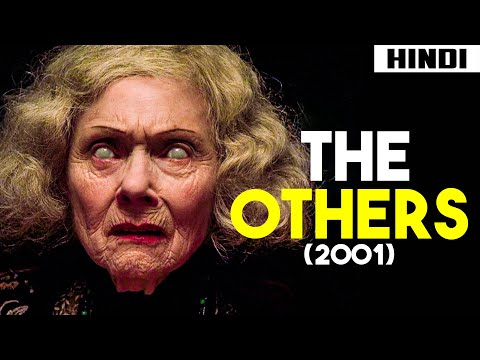 Download The Others (2001) Ending Explained   Haunting Tube