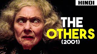The Others (2001) Ending Explained   Haunting Tube