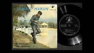 ismail harun _ tangisan hati (1967)