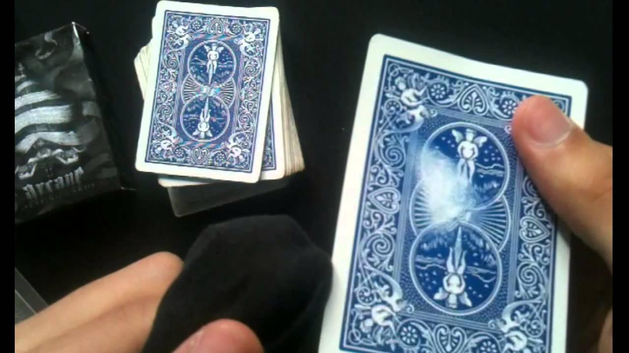 Resultado de imagen de limpiar y ritualizar la baraja del tarot