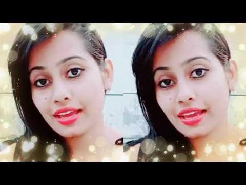 ❤ Main Sirf Teri Rahungi Most Romantic Song #TIKTOK By #theunsettledsoul (Manisha)