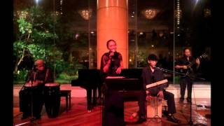 Time and Tide (Cover by) IslaKustika Band