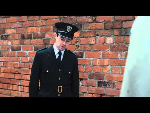A Belfast Story - Trailer