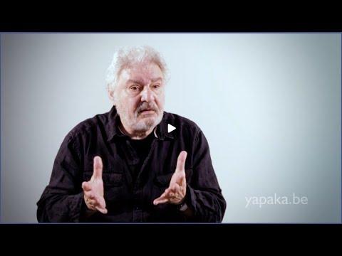 Film porno ru