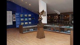 Μουσείο Ανόρθωσις Αμμοχώστου