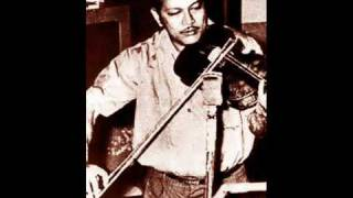 Video P  Ramlee   Dendang Perantau FULL SONG download MP3, 3GP, MP4, WEBM, AVI, FLV Desember 2017