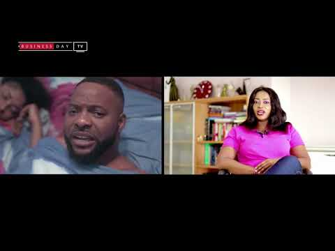 Download Movie Review S1E2 Divorce Not Allowed