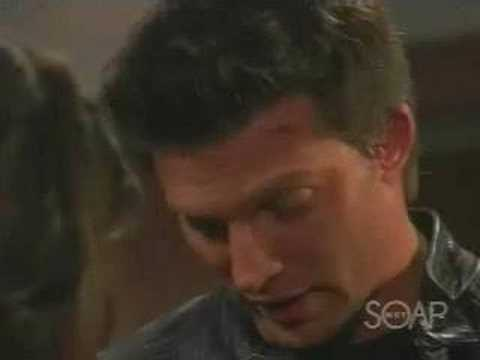 Favorite JaSam Moments: Second Proposal