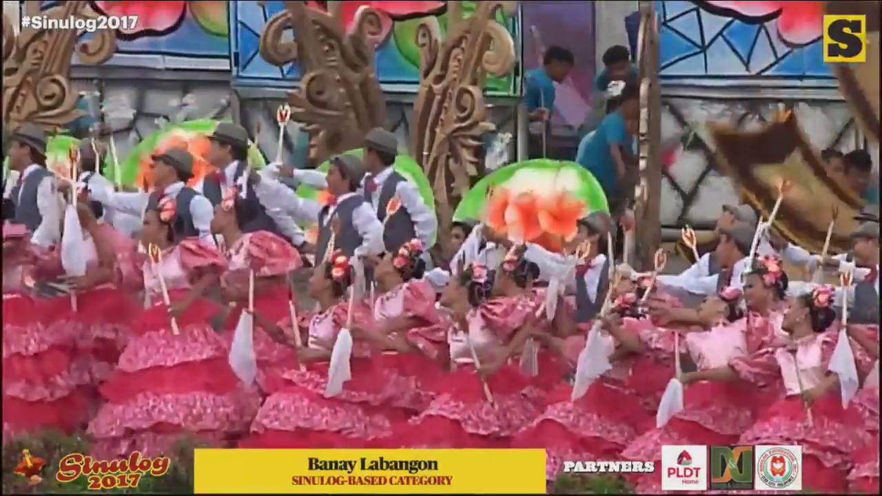 Download Banay Labangon