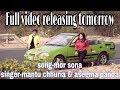 Mor Sona New Sambalpuri Upcoming Song Promo Video | Mantu Chhuria | Aseema Panda | Full video